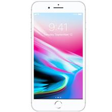 Apple iPhone 8 256GB Stock Refurbished Mobile Phone